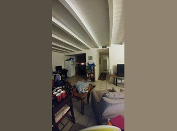 EasyRoommate US - Room for Rent on Moon - North East Quadrant, Albuquerque - $300 /mo