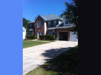 EasyRoommate US - More than a room., Atlanta - $600 /mo