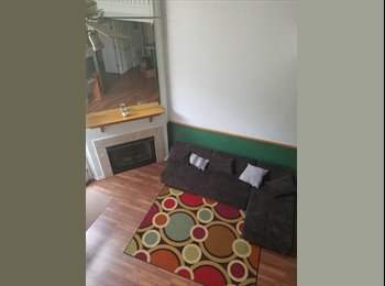 EasyRoommate US - 1 Room available, Chesapeake - $600 /mo