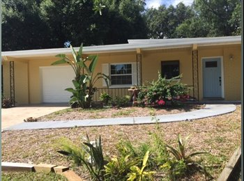EasyRoommate US - Room for Rent, Winter Park - $500 /mo
