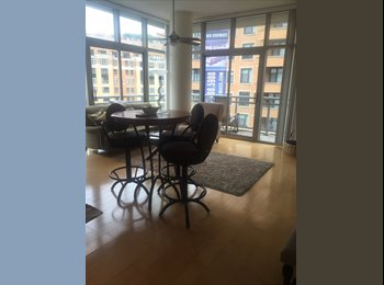 Beautiful fully furnished conveniently located apartment...