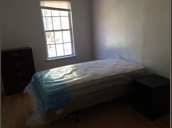 EasyRoommate US - Room for rent including Utilities - Mecklenburg County, Charlotte Area - $400 /mo