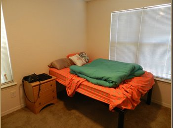 EasyRoommate US -  $545 The District on Kernan Sublet Now with Renewal in August for $513  - Southeast Jacksonville, Jacksonville - $545 /mo