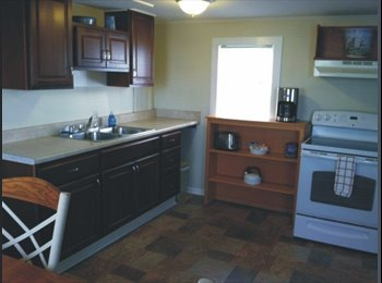 EasyRoommate US - Its a beautiful 2 bedroom home. Fully furnished. - Campus, Albany - $400 /mo