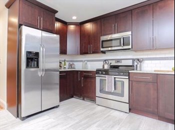 EasyRoommate US - $1400/ $1350. Stamford, Ct., Room(s) FOR RENT , Stamford - $1,400 /mo