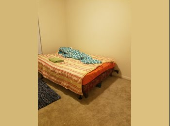 EasyRoommate US - Room for rent - Indianapolis, Indianapolis Area - $278 /mo