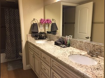 EasyRoommate US - $500 Student/Professionals Private Room near CSUS (Arden Howe Fulton) - Arden, Sacramento Area - $500 /mo