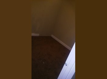EasyRoommate US - Room for rent in baldwin Pa - Pittsburgh Southside, Pittsburgh - $420 /mo