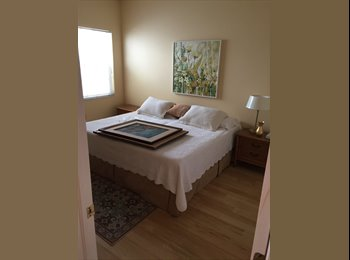 Condo Share E Lake Woodlands OLDSMAR