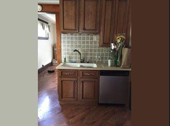 EasyRoommate US - Spacious room for rent , Oshkosh - $350 /mo