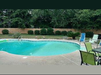 EasyRoommate US - Roommate needed - Southwest Jacksonville, Jacksonville - $360 /mo
