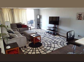Spacious 2 bedroom/bathroom Apartment on Colorado BLVD,...