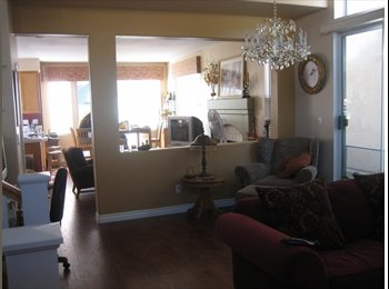 EasyRoommate US - Room for rent in Brea, Orange County - $800 /mo
