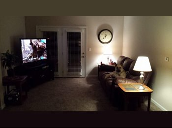 EasyRoommate US - Great Place, Louisville - $700 /mo