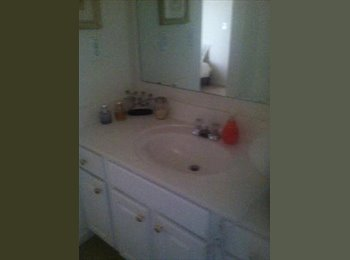 EasyRoommate US - Professional Room mate Needed  - Kennesaw / Acworth, Atlanta - $650 /mo