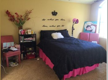 EasyRoommate US - Summer Sublet In Scottsdale - Scottsdale, Scottsdale - $638 /mo