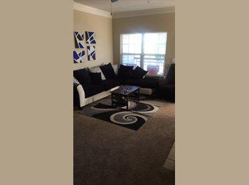 EasyRoommate US - Apartment for rent, Birmingham - $750 /mo