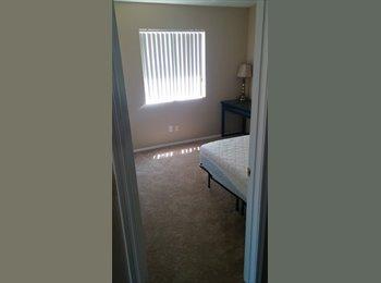 Super cool room for rent