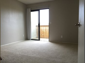 EasyRoommate US - Private room and private bath for rent  - San Diego, San Diego - $900 /mo