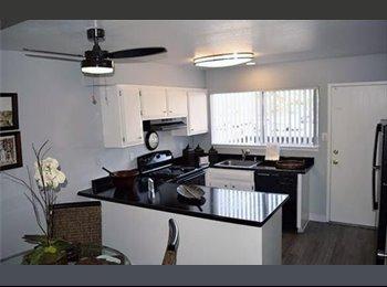 EasyRoommate US - The eleven hundred apartments  - Fair Oaks, Sacramento Area - $700 /mo