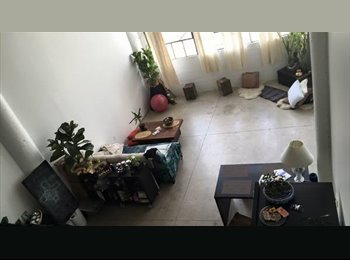 EasyRoommate US - DTLA Private Bedroom in 3b Apartment - Downtown, Los Angeles - $975 /mo