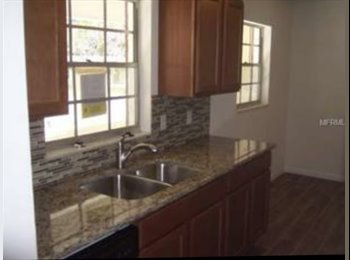 $700 room for rent all utilities and cable included