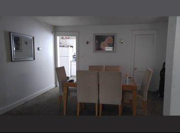 EasyRoommate US - 2 open bedrooms, Pittsburgh - $425 /mo