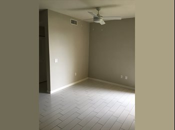 Great Apartment in South Miami