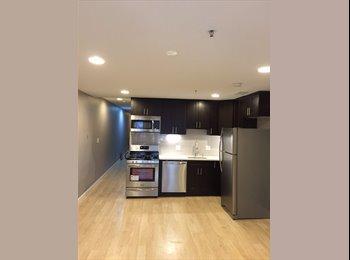 EasyRoommate US - 4610 walnut street unit 1F close to Upenn University!!, Philadelphia - $800 /mo