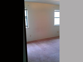 EasyRoommate US - $465 Master Bedroom and $435 Private Bedroom, Austin - $465 /mo