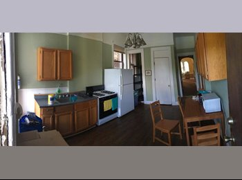 Room for rent $575