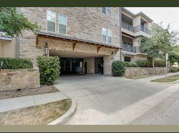 EasyRoommate US - TCU/Fortworth Roommate, Fort Worth - $950 /mo