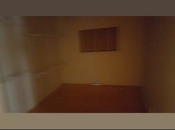 EasyRoommate US - Room for rent, Dayton - $500 /mo