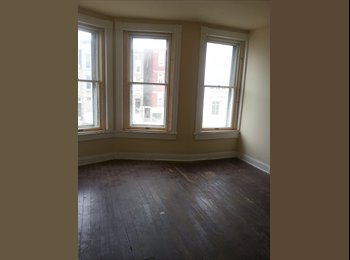 Rooms for Rent in Developing  Neighborhood- Lower Deposit...