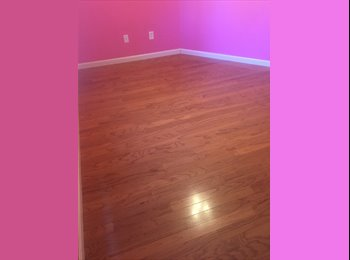 Room for rent in Fresno