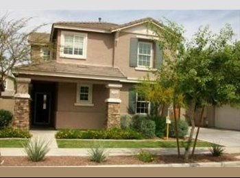 EasyRoommate US - R4R $390/mo to mo w/30 day notice!, Phoenix - $390 /mo