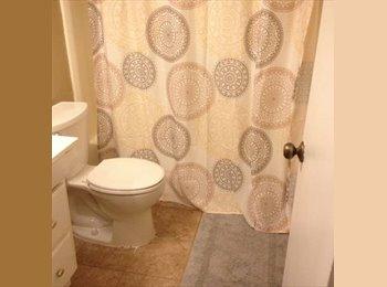 EasyRoommate US - Room for Rent, Glendale - $420 /mo