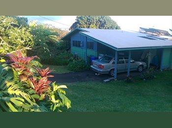 EasyRoommate US - Home Share, Oahu - $1,500 /mo