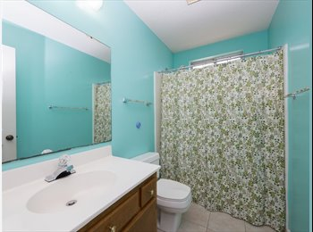 EasyRoommate US - Room for Rent, Charlotte - $500 /mo