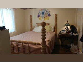 EasyRoommate US - Fernley RM rental, Reno - $500 /mo