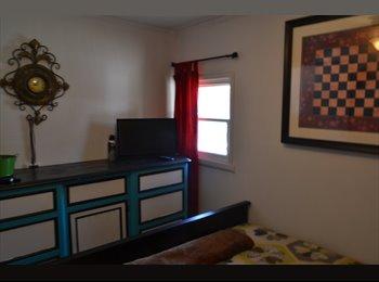 EasyRoommate US - Perfect Central location near Encanto, Phoenix - $400 /mo
