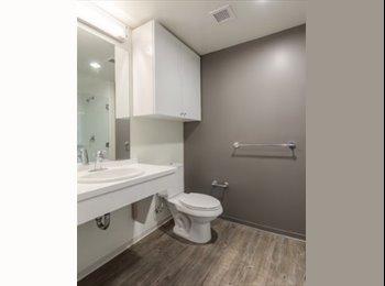EasyRoommate US - SoMa private room at AVA! , San Francisco - $1,625 /mo