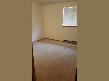 EasyRoommate US - Room available in north Spokane, Spokane - $400 /mo