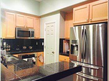EasyRoommate US - Spacious room with private bathroom, San Jose - $1,400 /mo