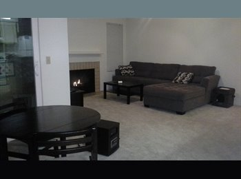 EasyRoommate US - Room for rent near Lake Sammamish, Redmond - $950 /mo
