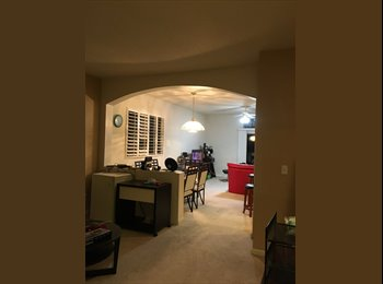 EasyRoommate US - Room for rent home to share, Vineyard - $475 /mo