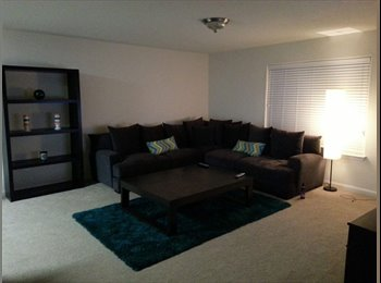 EasyRoommate US - $500 all bills paid near NW Vista College, Big Country - $500 /mo