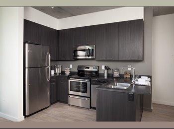 $490 SHORT TERM RENTAL : UNIVERSITY HOUSE (HUB)