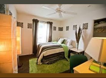 EasyRoommate US - Student Housing, Orlando - $510 /mo