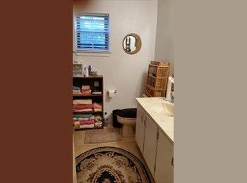 EasyRoommate US - Room for Rent Oak Hill, Austin - $600 /mo